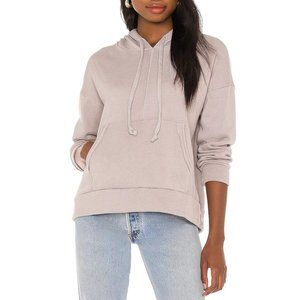 Free People Movement Work It Out Hoodie